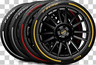 Car Pirelli Tire Exhaust System Wheel Alignment PNG