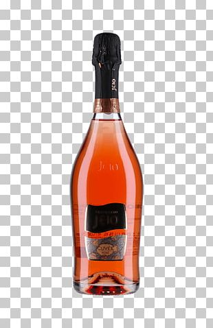 Champagne Liqueur Dessert Wine Glass Bottle Whiskey PNG