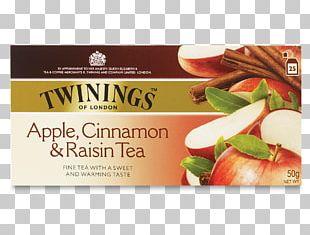 Green Tea Twinings Coffee English Breakfast Tea PNG
