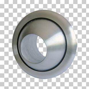Nozzle Diffuser Ceiling Ventilation Fan PNG