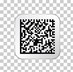 QR Code Barcode Scanners Guard Tour Patrol System PNG