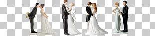 Wedding Cake Topper Cake Decorating PNG