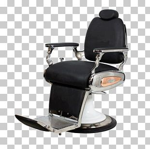 Barber Chair Barber Chair Cosmetologist Wing Chair PNG