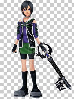 Kingdom Hearts III Kingdom Hearts 3D: Dream Drop Distance Kingdom Hearts HD 1.5 Remix Kingdom Hearts 358/2 Days Kingdom Hearts Final Mix PNG