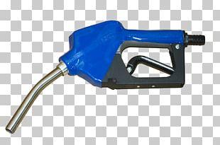 Nozzle Diesel Exhaust Fluid Diesel Fuel PNG
