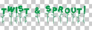 Queens Botanical Garden NewYork–Presbyterian/Queens Logo PNG