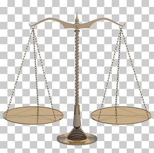Scales PNG