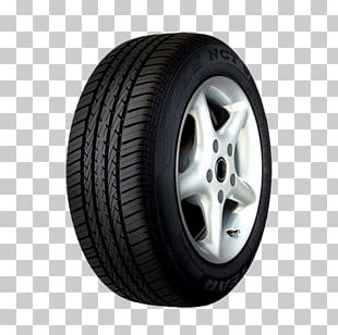 Car Goodyear Tire And Rubber Company Tubeless Tire Wheel Alignment PNG