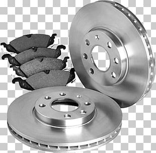 Car Saab 9-3 Brake Pad Disc Brake PNG