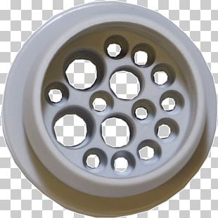 Alloy Wheel Computer Hardware PNG