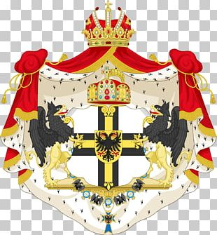 Holy Roman Empire Germany German Empire PNG