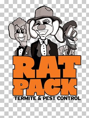 Rat Pack Termite And Pest Control Herndon Cockroach Mammal PNG