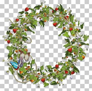 Wreath Stock Photography Flower PNG