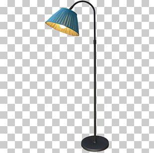 Lamp Incandescent Light Bulb Lighting Light Fixture PNG
