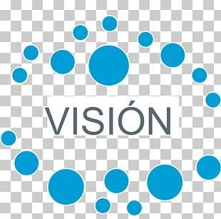 Management System Business Innovation Organization PNG