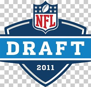 2017 NFL Draft 2018 NFL Draft 2011 NFL Draft New England Patriots PNG