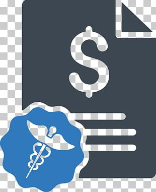 Medical Billing Health Care Medicine Computer Icons PNG