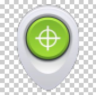 Android Handheld Devices Device Manager Mobile Device Management PNG