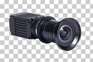 Camera Lens Canon Zoom Lens Digital Cameras PNG