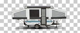 Caravan Campervans Popup Camper Tent PNG