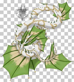 Floral Design Leaf Plant Stem Flowering Plant PNG