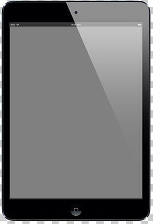 IPad 4 IPad 2 Retina Display IOS PNG