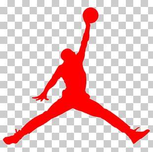 Jumpman Air Jordan Nike Air Max Shoe PNG