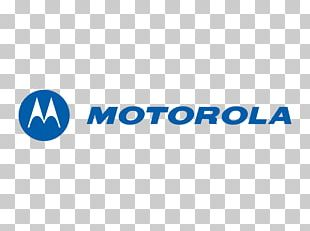 Motorola Solutions Mobile Phones Logo Motorola Mobility PNG
