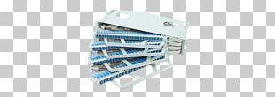 Optical Fiber Connector ODF-панель Patch Panels PNG