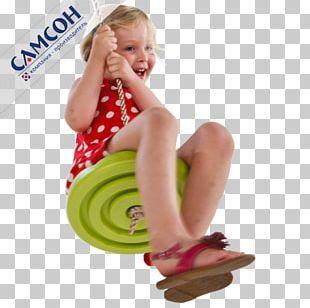 Swing Playground Slide Child Spielturm PNG
