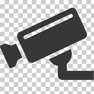 Wireless Security Camera Closed-circuit Television Computer Icons IP Camera PNG
