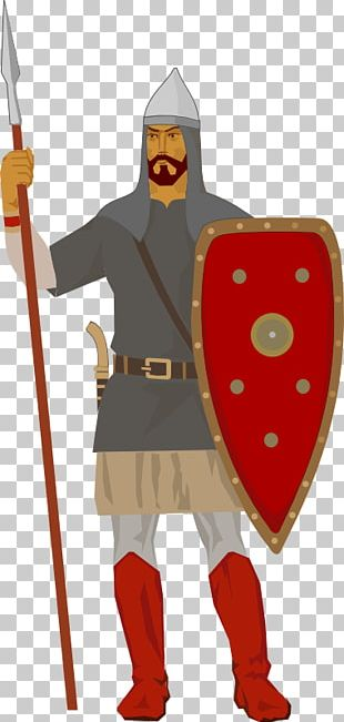 Middle Ages Graphics Knight Crusades PNG