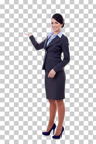 Outerwear Dress Uniform Suit Sleeve PNG