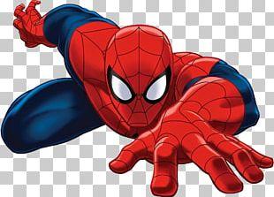 Spider-Man May Parker Ultimate Marvel Marvel Comics Marvel Universe PNG