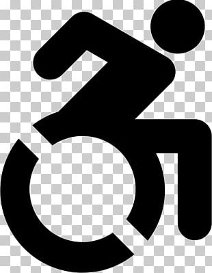 Accessibility International Symbol Of Access Equal Rights Center Computer Icons Americans With Disabilities Act Of 1990 PNG
