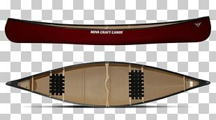 Chestnut Canoe Company Paddling Whitewater Kayaking PNG