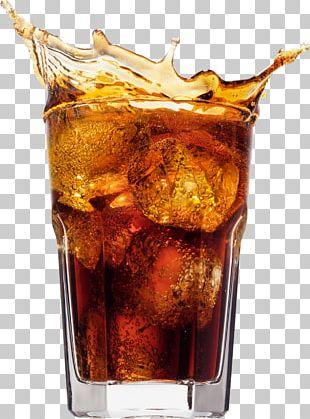 Coca-Cola Soft Drink Juice PNG