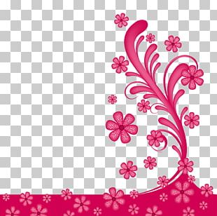 Decorative Arts Drawing Floral Design Ornament PNG