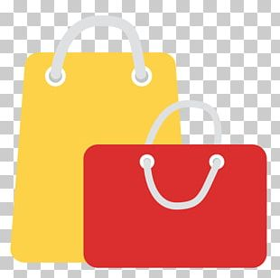 Online Shopping Computer Icons Shopping Bags & Trolleys Internet PNG