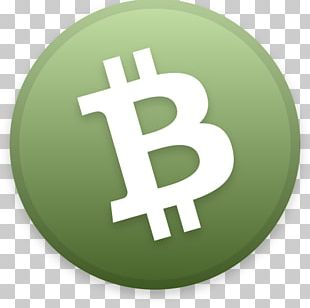 Bitcoin Cash Cryptocurrency Money Trade PNG