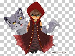 Cat Legendary Creature Cartoon Desktop PNG