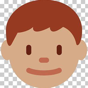 Face With Tears Of Joy Emoji Emojipedia Smiley Human Skin Color PNG