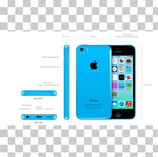 IPhone 5c IPhone 4S IPhone 5s Apple PNG
