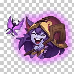 League Of Legends Emote Video Game Riot Games Electronic Sports PNG