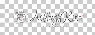 Photographer Ashleigh Rose Photography Logo Like The Year Before PNG