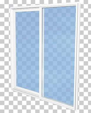 Window Treatment Sliding Glass Door Window Blinds & Shades Sliding Door PNG