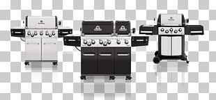 Barbecue Grilling Cooking Gasgrill Cuisine PNG