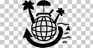 Computer Icons Travel Tourism Package Tour PNG