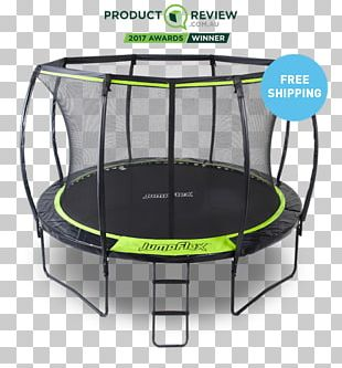 Trampoline Safety Net Enclosure Springfree Trampoline Jumpflex Trampolines Jump Star Trampolines PNG