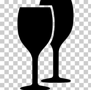 Wine Glass Computer Icons Cocktail PNG